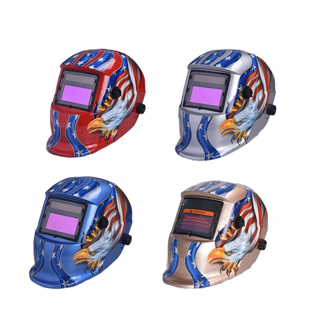 New-automatic-dimming-mask-High-quality-welding.jpg