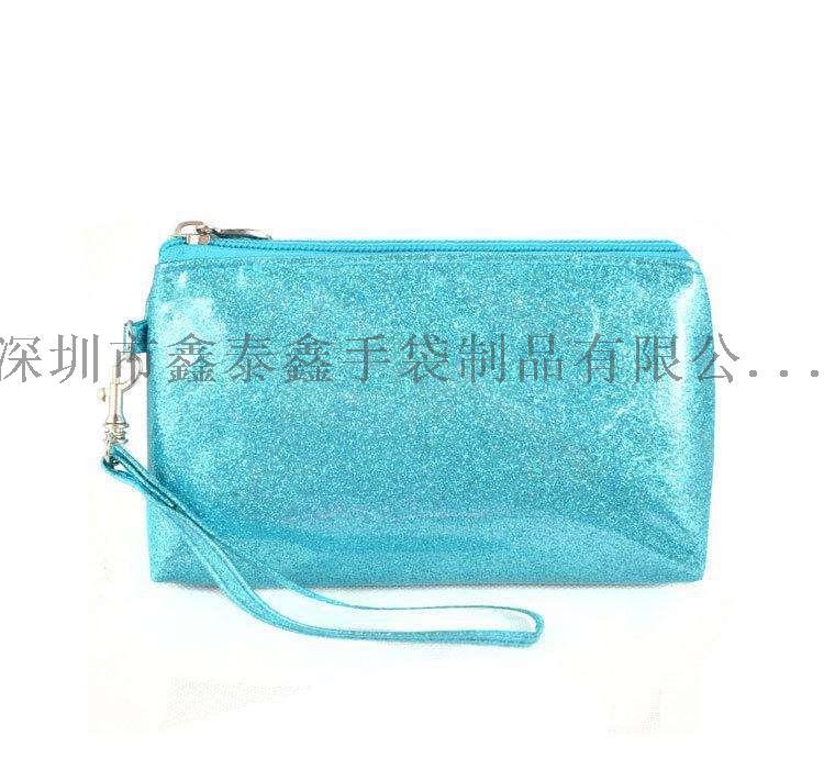 化妆包 (2).jpg