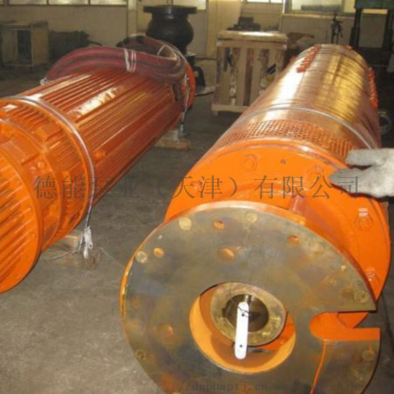 北方矿泵生产厂家矿用潜水泵质量113462842