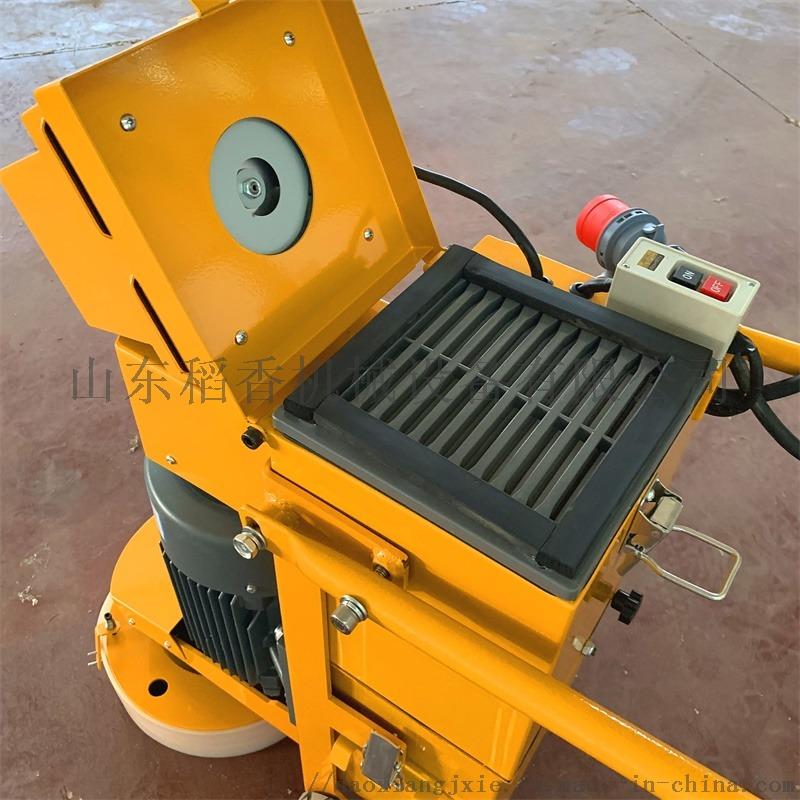 專業鑄就未來舊環氧打磨機適用範圍廣108371312