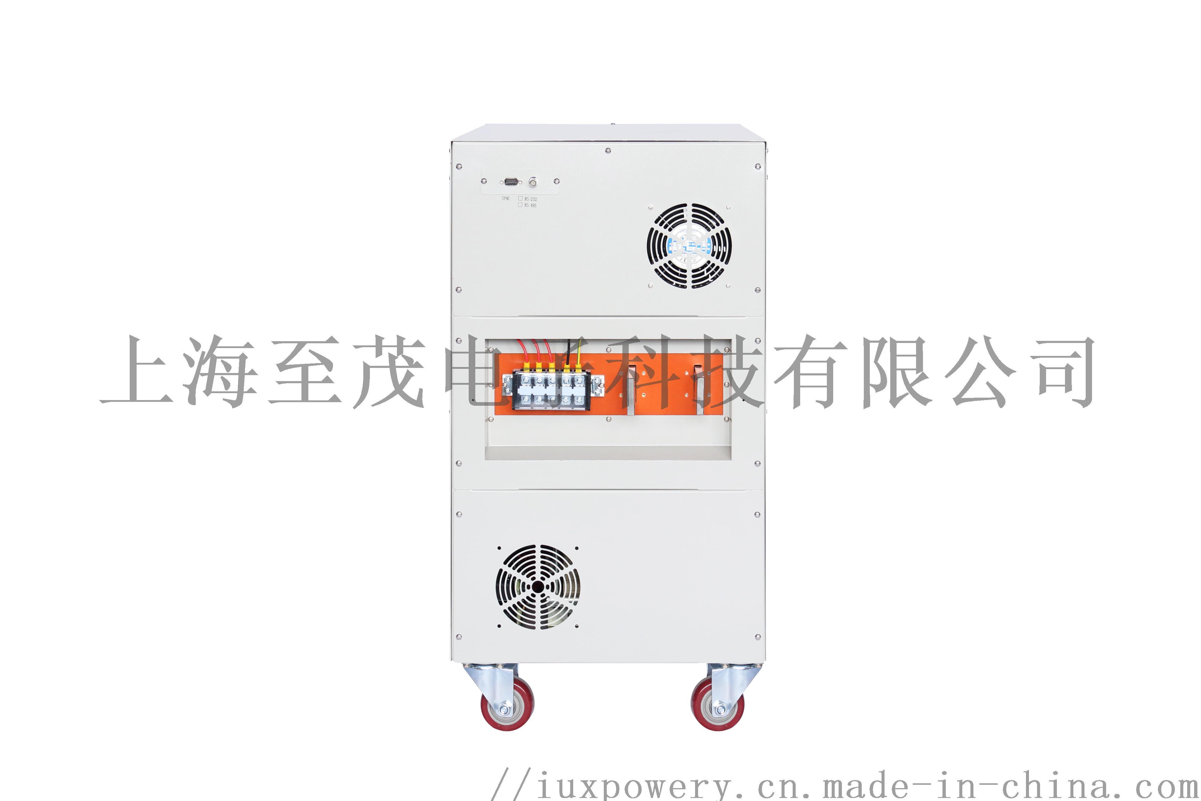 官方正品AC2KW鐵路信號測試822923215