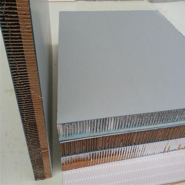 铝蜂窝板31.jpg