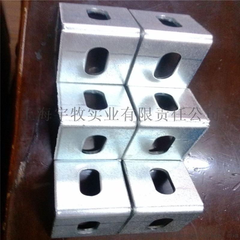 預埋件製作、上海建築幕牆預埋件76368142