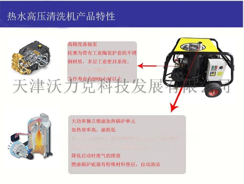 热水清洗机产品特性.jpg