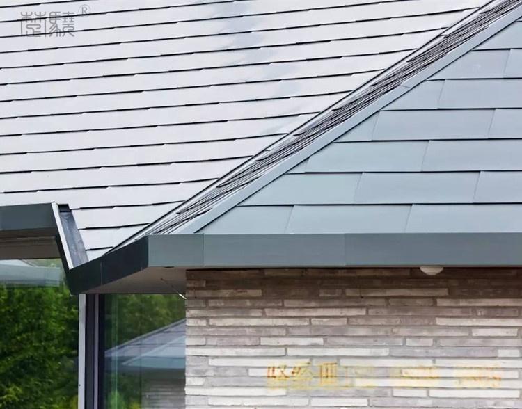 钛锌板铝镁锰板锁扣屋面板.jpg