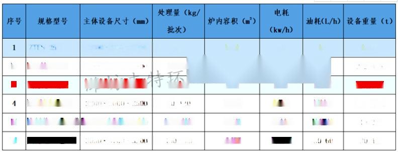 YXM5P)W6)A4R3[14JGRCH_L.png