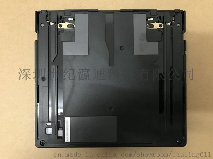 BD-RE-Magazine-LM-BX6B1G-for-Panasonic-LB-SC90U0J_2
