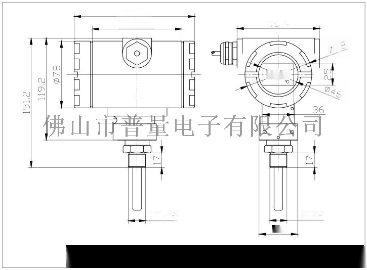 PT100-590.jpg
