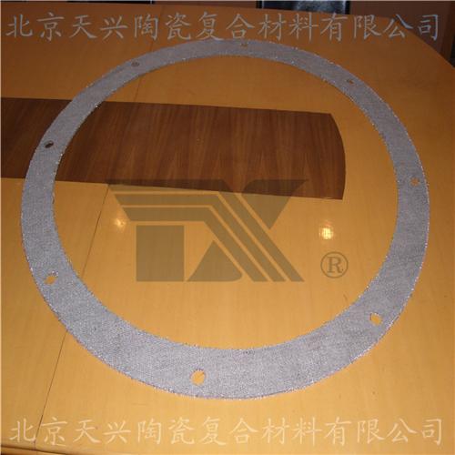 陶瓷纤维异形件07.jpg