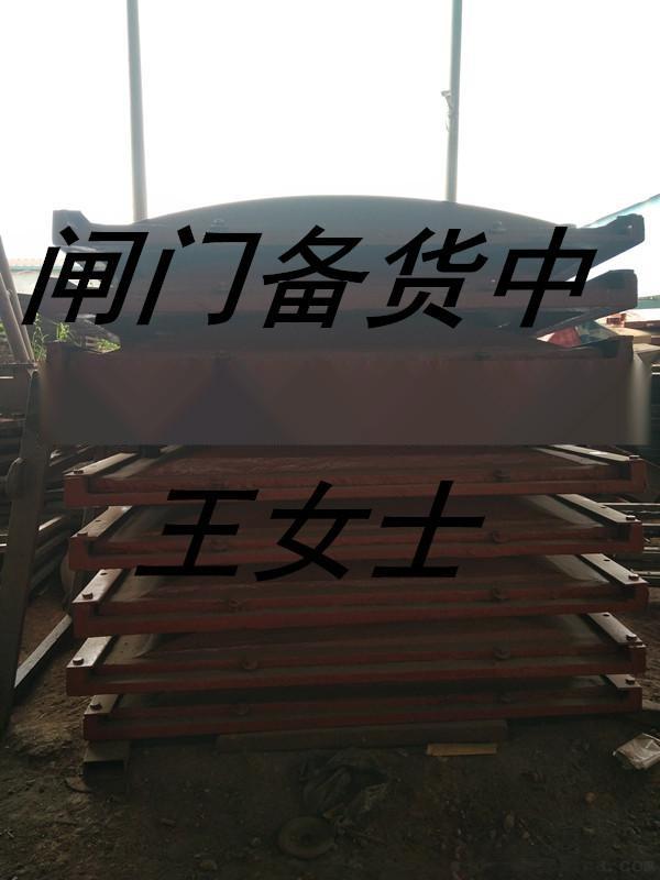 IMG_20170813_095531