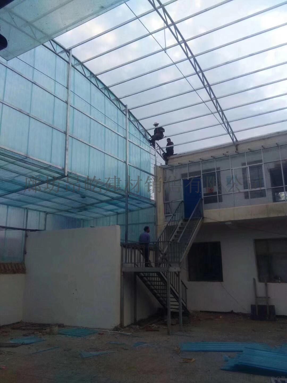 濱海新區採光板採光瓦廠家直銷96229112