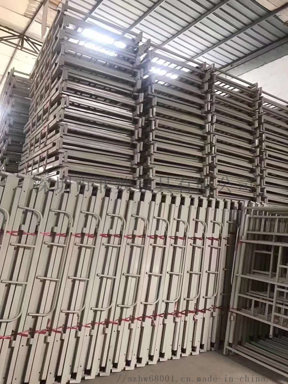 深圳学生床双层床-公寓床双层床-上下铺铁床厂家139746945
