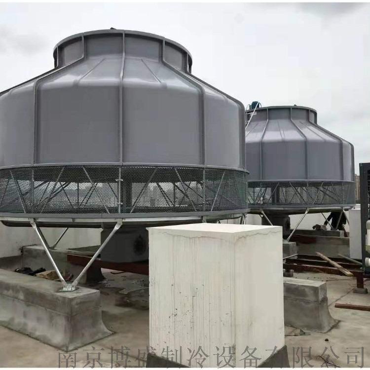 供应冷却塔,循环水冷却水塔,凉水塔846249342