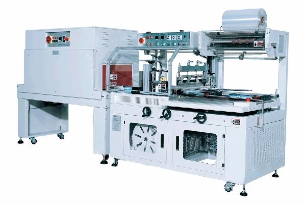 ELD-420A全自動L型封切熱收縮膜包裝機_副本.jpg