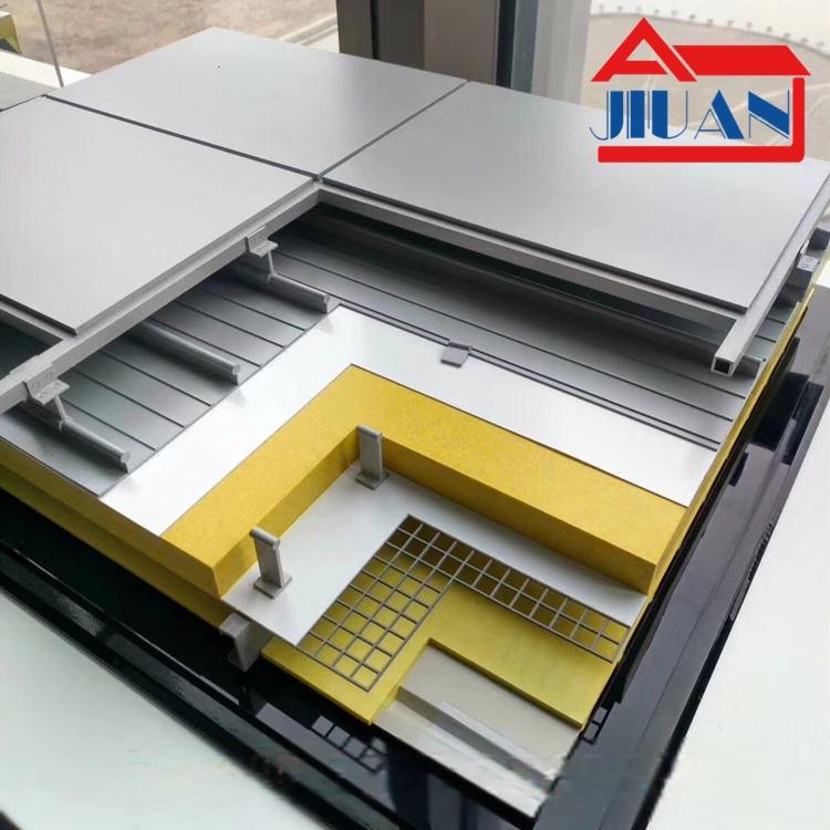 3.0mm氟碳鋁單板119764115
