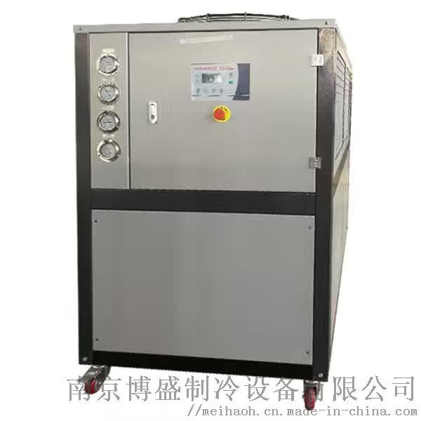 啤酒设备专用冷水机 烟台冷水机厂家836046855