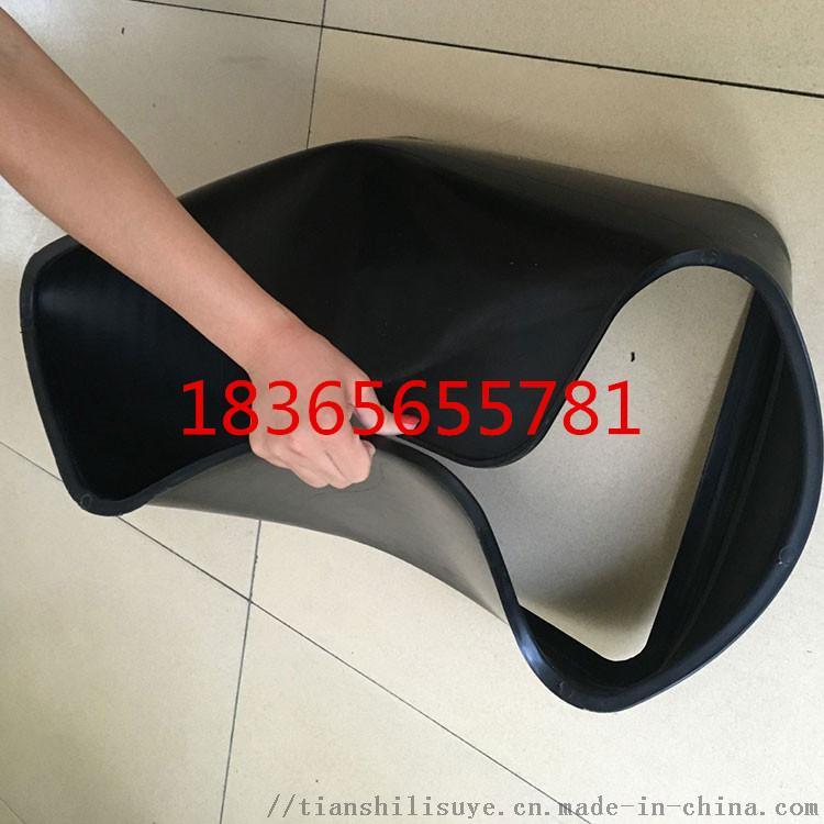黑色鸭下单窝  塑料鸭产蛋窝 鸭用产蛋窝897960285