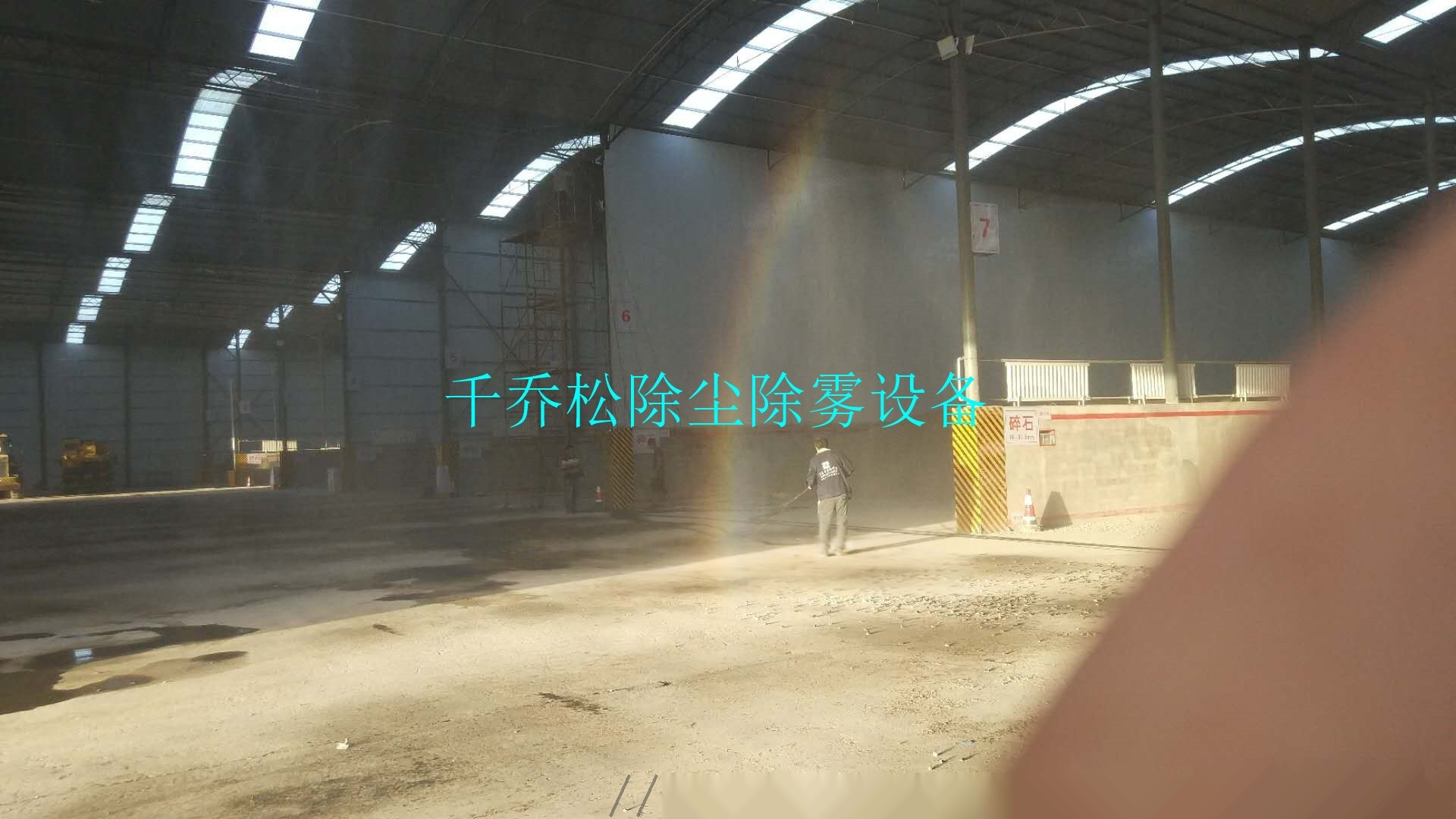 微信图片_201811201217182_副本.jpg