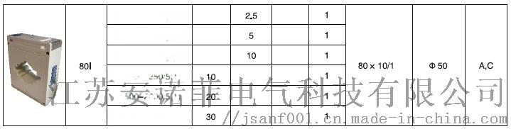 3规格选型表-.png