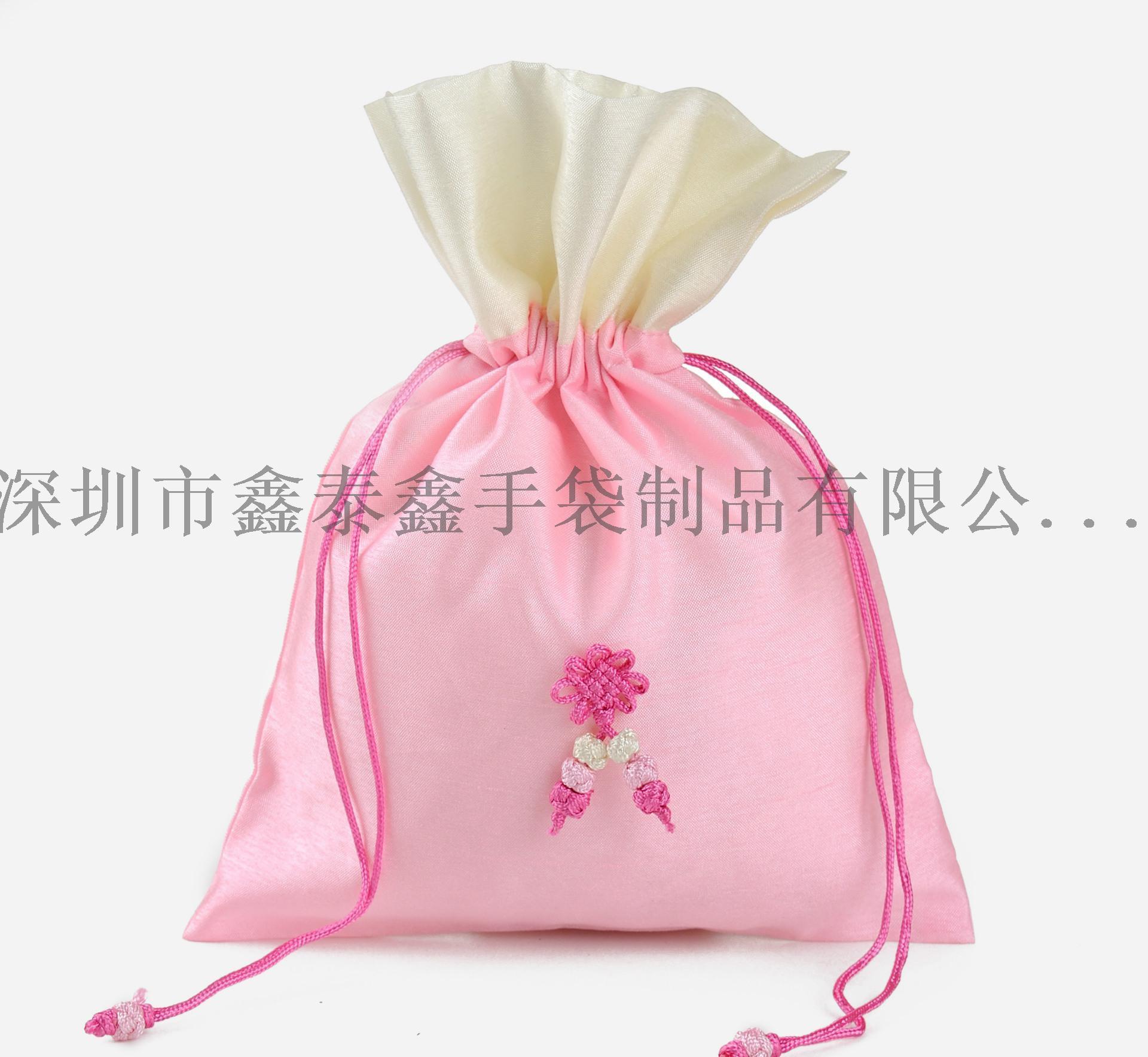 首飾袋2.jpg