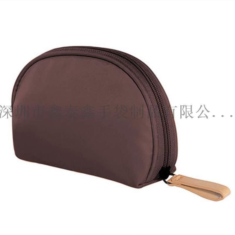厂家生产简约化妆包化妆袋852302685