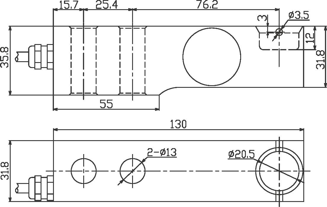 SBC-0.5-2t-Dim_1.png