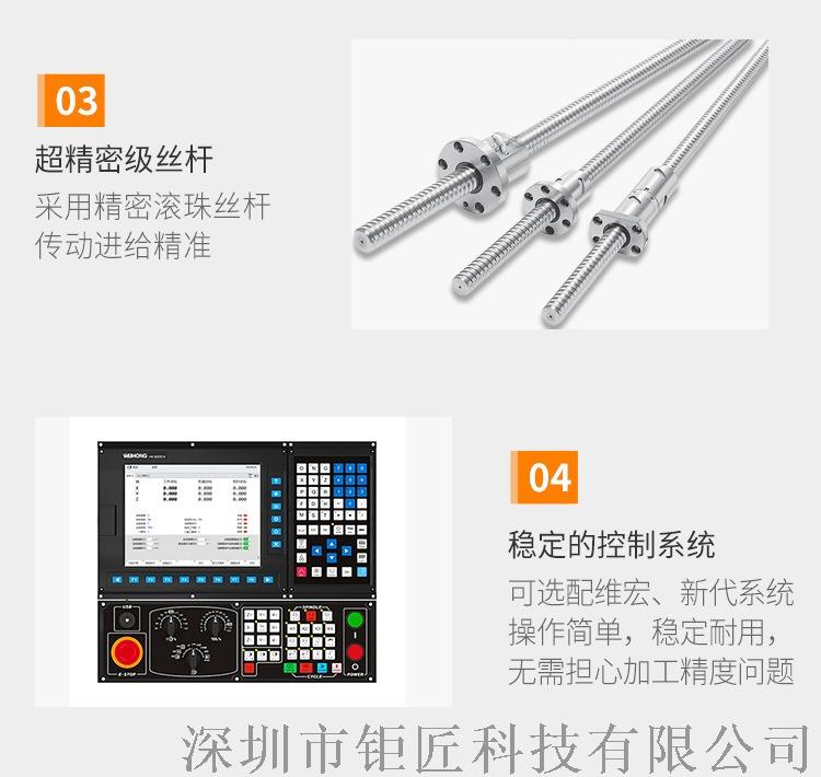产品细节配件2.jpg