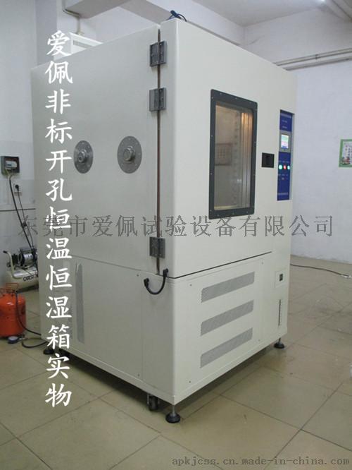 小型锂电池高低温湿热试验箱774219245