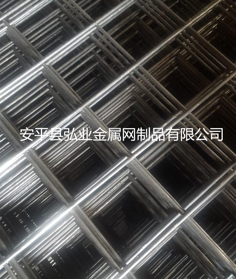 电焊铁丝网