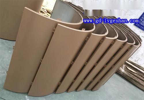 包柱铝单板 弧形铝单板厂家 包柱铝板造型.jpg