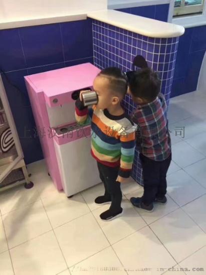 汉南温热机,走进幼儿园(1).jpg