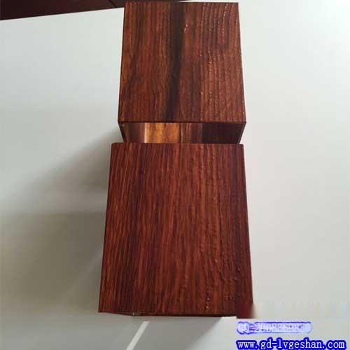 3D木纹铝方管 木纹铝方通 铝方通规格.jpg