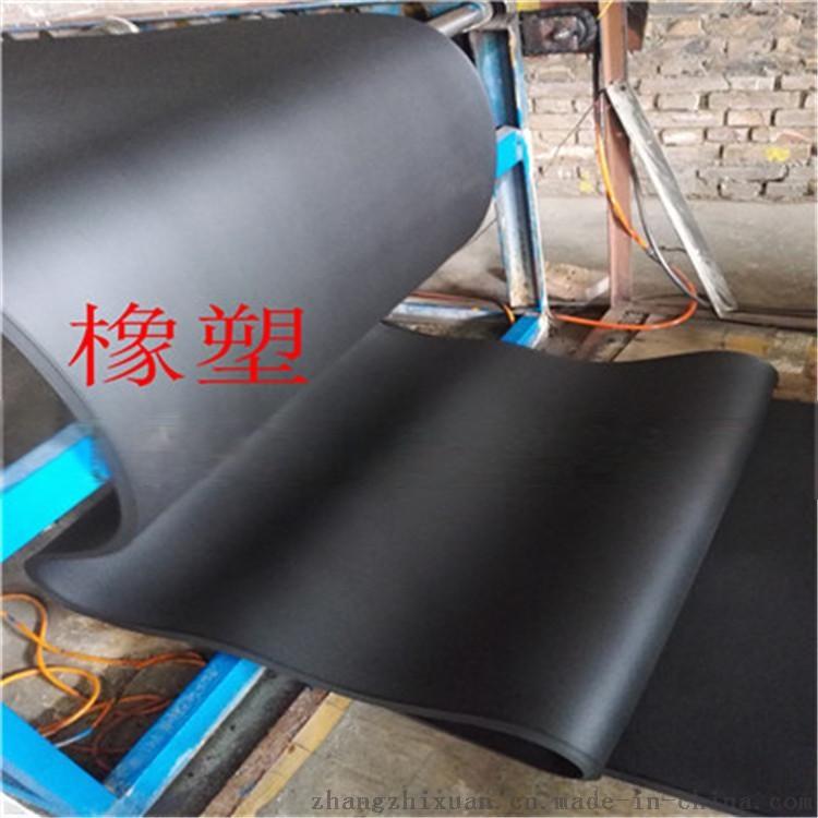 华鑫橡塑海绵保温材料综合介绍39401582