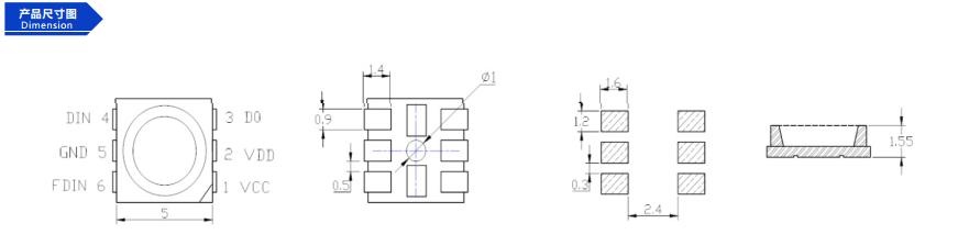 1813A尺寸圖.png
