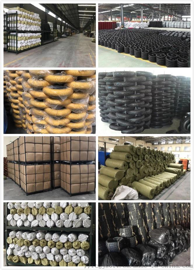 東營摩托車輪胎廠家直銷3.50-10摩托車輪胎報價101683682