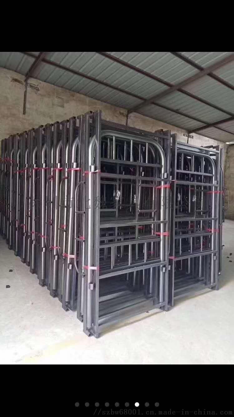深圳学生床双层床-公寓床双层床-上下铺铁床厂家139746925