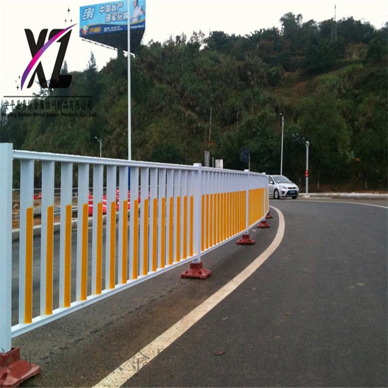 道路护栏9.png