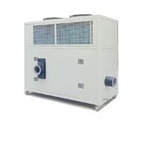 低温工业冷风机
