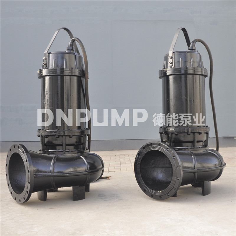 简易轴流泵14.jpg