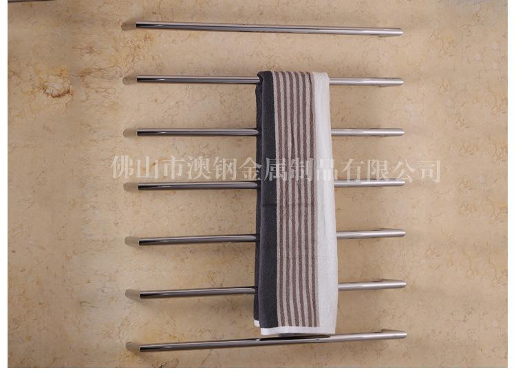 單杆圓管毛巾架(HTR450,600,850)-08.png