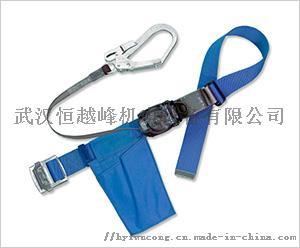 item01-3.jpg