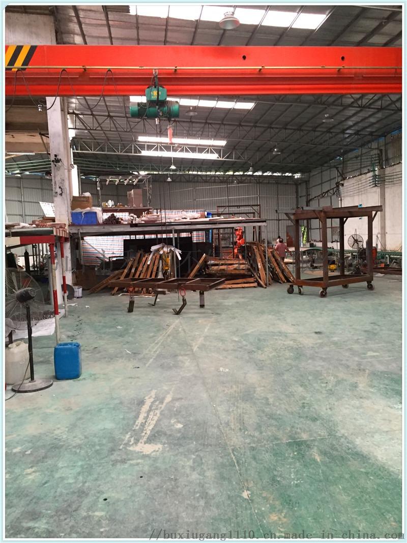 供应不锈钢简约屏风不锈钢简约屏风青岛不锈钢屏风83379532