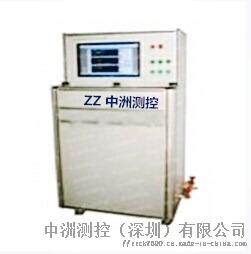 暖脚器弯曲试验机中洲测控厂家直销可定制106520855
