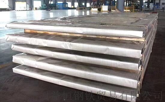 2205不锈钢冷轧板 S22253不锈钢卷板报价834731605