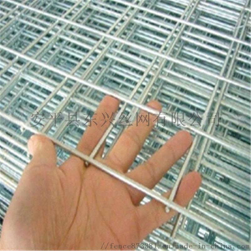 东兴电焊网片-钢筋网-建筑网片118683572
