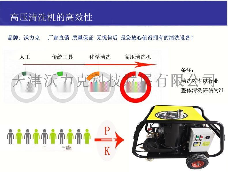 热水高压清洗机的高效性.jpg