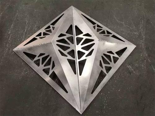 造型镂空铝板幕墙 镂空铝单板规格 异型穿孔铝单板.jpg