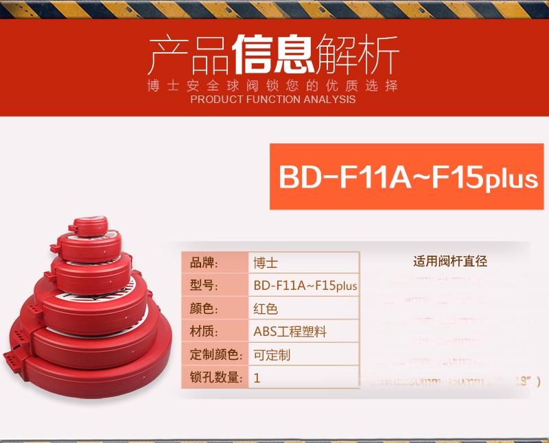 阀门锁F11A~F15P实例展示_02.jpg