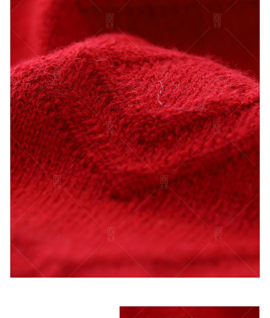 羊绒混纺纱_09.jpg