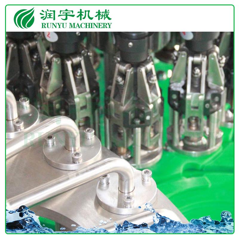 玻璃瓶灌装机酵素 (1).jpg